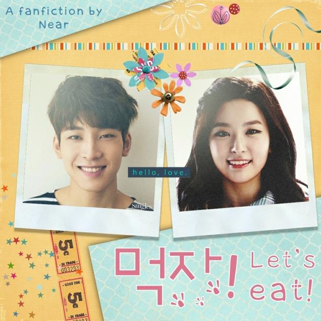 Let's Eat!.jpg